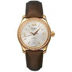 Glashutte Lady Serenade 39-22-04-11-44