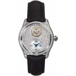 Glashutte Lady Serenade Tourbillon 41-01-01-01-04