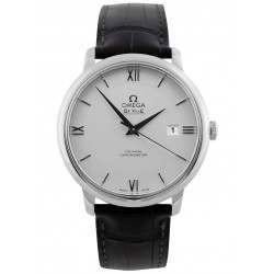 Omega De Ville Prestige Co-Axial Chronometer 424.13.40.20.02.001