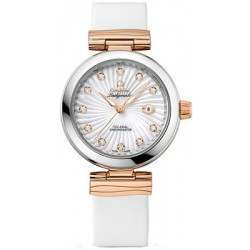 Omega DeVille Ladymatic Co-Axial 425.22.34.20.55.001