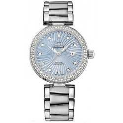 Omega DeVille Ladymatic Co-Axial 425.35.34.20.57.002