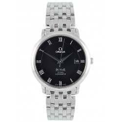 Omega De Ville Prestige Co-Axial Chronometer 4574.50.00
