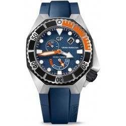 Girard Perregaux Sea Hawk 49960-19-431-FK4A