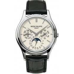 Patek Philippe Grand Complications 5140G-001