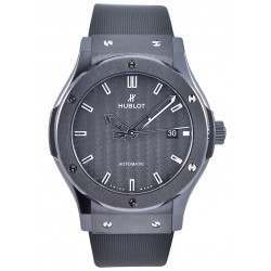 Hublot Classic Fusion Automatic Ceramic 42mm