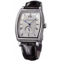 Breguet Heritage Big Date 5480BB/12/996