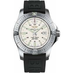 Breitling Colt 44mm Automatic A1738811.G791.152S