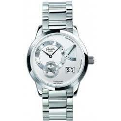 Glashutte PanoReserve - Manual Wind 65-01-02-02-24
