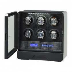 Barrington Six Watch Winder