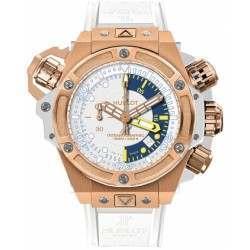 Hublot King Power Oceanographic 1000 732.OE.2180.RW