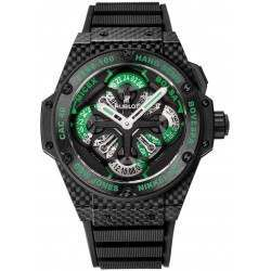 Hublot King Power UNICO King Cash Limited Edition 771.QX.1179.RX.CSH13