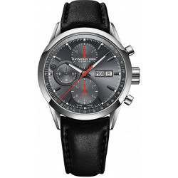 Raymond Weil Freelancer Automatic Chronograph 7730-STC-60112