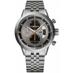 Raymond Weil Freelancer Chronograph 7745-TI-05609