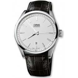 Oris Artix Date 01 733 7642 4051-07 5 21 80FC