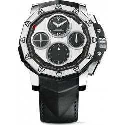 Corum Admiral's Cup Seafender 48 Limited Edition 987.980.04/0061 AN04