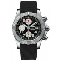 Breitling Avenger II Caliber 13 Automatic Chronograph A1338111BC33103W