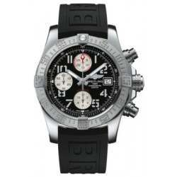 Breitling Avenger II Caliber 13 Automatic Chronograph A1338111.BC33.152S