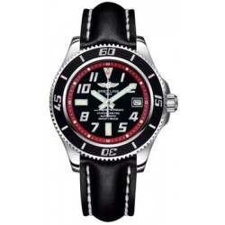 Breitling Superocean 42 Caliber 17 Automatic A1736402.BA31.428X