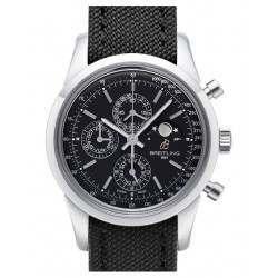 Breitling Transocean Chronograph 1461 A1931012.BB68.103W