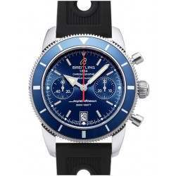 Breitling Superocean Heritage Chronograph 44 A2337016.C856.200S