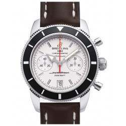 Breitling Superocean Heritage Chronograph 44 A2337024.G753.437X