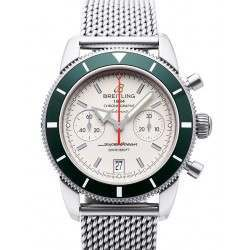 Breitling Superocean Heritage Chronograph 44 A2337036.G753.154A