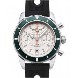 Breitling Superocean Heritage Chronograph 44 A2337036.G753.200S