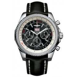 Breitling Bentley 675 Speed Caliber 44B Automatic Chronograph A4436412B959441X