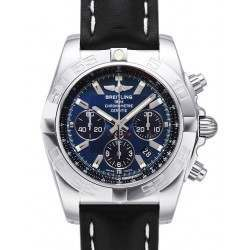 Breitling Chronomat 44 AB011012.C789.435X