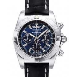 Breitling Chronomat 44 AB011012.C789.743P