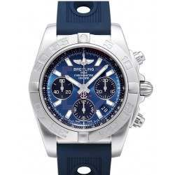 Breitling Chronomat 41 AB014012.C830.203S
