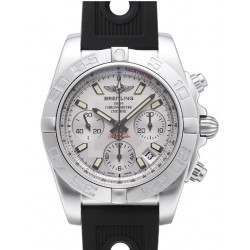 Breitling Chronomat 41 AB014012.G711.202S