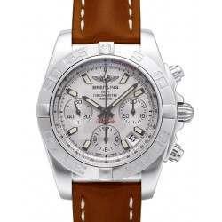 Breitling Chronomat 41 AB014012.G711.425X