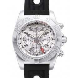 Breitling Chronomat GMT AB041012.G719.201S