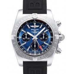 Breitling Chronomat 44 GMT AB042011.C852.152S