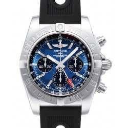 Breitling Chronomat 44 GMT AB042011.C852.200S