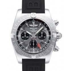 Breitling Chronomat 44 GMT AB042011.F561.152S