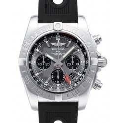 Breitling Chronomat 44 GMT AB042011.F561.200S