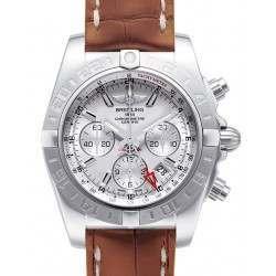 Breitling Chronomat 44 GMT AB042011.G745.737P