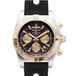 Breitling Chronomat 44 CB011012.Q576.200S