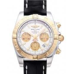 Breitling Chronomat 41 CB014012.G713.728P