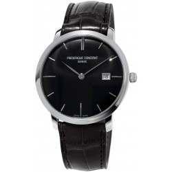 Frederique Constant Classics Slim Line FC-306G4S6