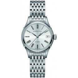 Hamilton Timeless Classic Valiant Ladies H39415154