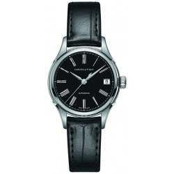 Hamilton Timeless Classic Valiant Ladies H39415734
