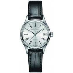 Hamilton Timeless Classic Valiant Ladies H39415754