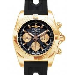 Breitling Chronomat 44 HB011012.B968.200S