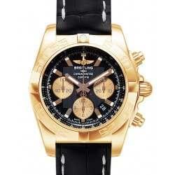 Breitling Chronomat 44 HB011012.B968.743P