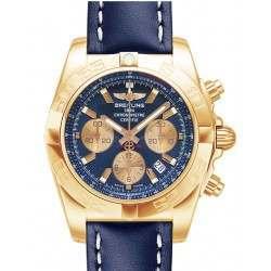 Breitling Chronomat 44 HB011012.C790.105X