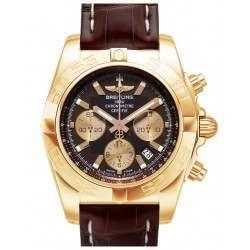 Breitling Chronomat 44 HB011012.Q576.739P
