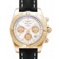 Breitling Chronomat 41 HB014012.G713.428X